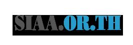 State Internal Auditors Association