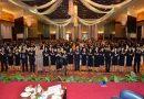 กลยุทธ์พิชิตคอรัปชั่น ก้าวสู่มิติใหม่ Thailand 4.0